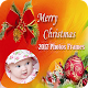 Christmas 2017 Photo Frames HD for PC-Windows 7,8,10 and Mac