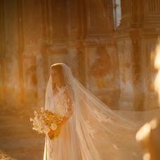 Wedding photographer Elena Miroshnik (MirLena). Photo of 07.06.2017