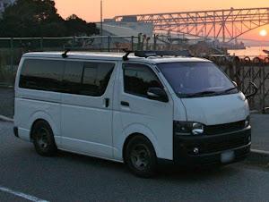 レジアスエースバン  2型 DX ''レジたん''のカスタム事例画像 masamasaさんの2019年12月19日19:22の投稿