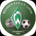 Werder-Eck icon