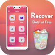 Recover Deleted All File, Photos, Videos, Contact icon