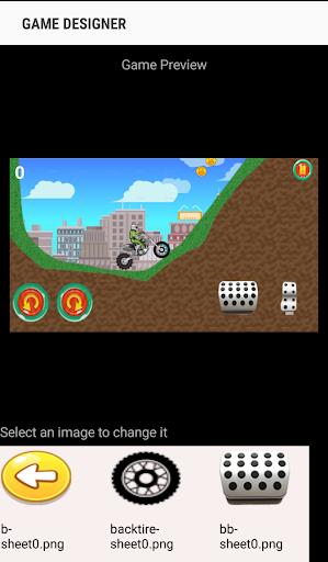 Game Creator 7 screenshots 3