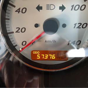 コペン L880K アルティメットエディションII 2008のカスタム事例画像 N,Kさんの2019年03月24日21:05の投稿