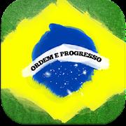 Free Chico Rey e Paraná cifra palco 2018 APK for Windows 8
