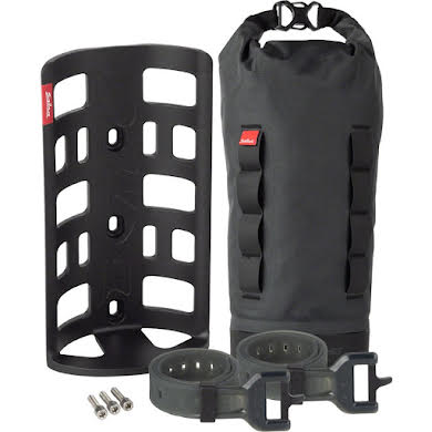 Salsa EXP Series Anything Cage HD Kit Thumb