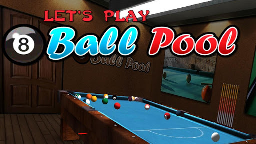 8 ball pool how to connect to pc