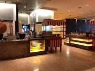 Store Images 21 of The Cafã¨, Hyatt Regency Pune