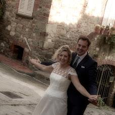 Wedding photographer Alfredo Martinelli (martinelli). Photo of 04.10.2016