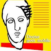 Doctor goes mobile