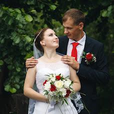 Wedding photographer Andrey Sukhankin (texcom). Photo of 12.09.2015