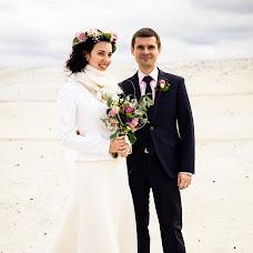 Wedding photographer Sergey Sevastyanov (SergSevastyanov). Photo of 30.05.2015
