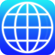 App All language translator New APK for Windows Phone