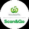 com.woolworths.scango