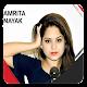Download Amrita Nayak For PC Windows and Mac