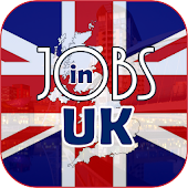 Jobs in London - UK