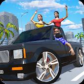 Offroad Pickup Truck Simulator kostenlos spielen