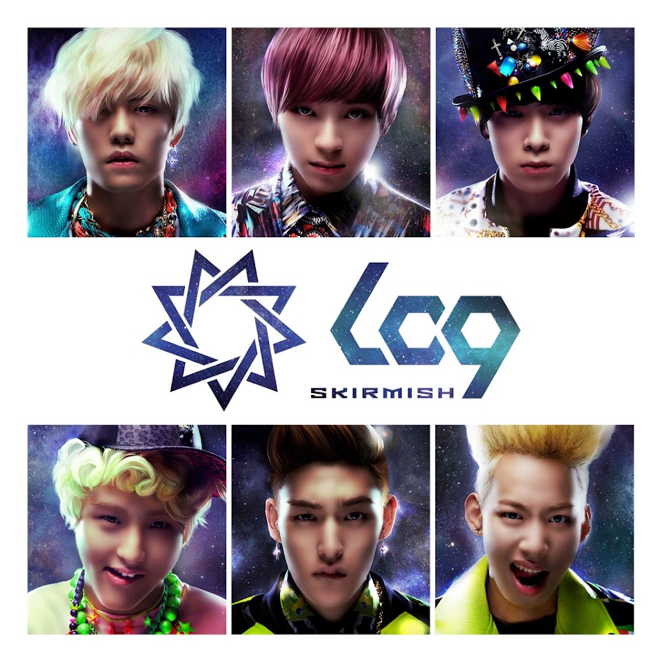lc9