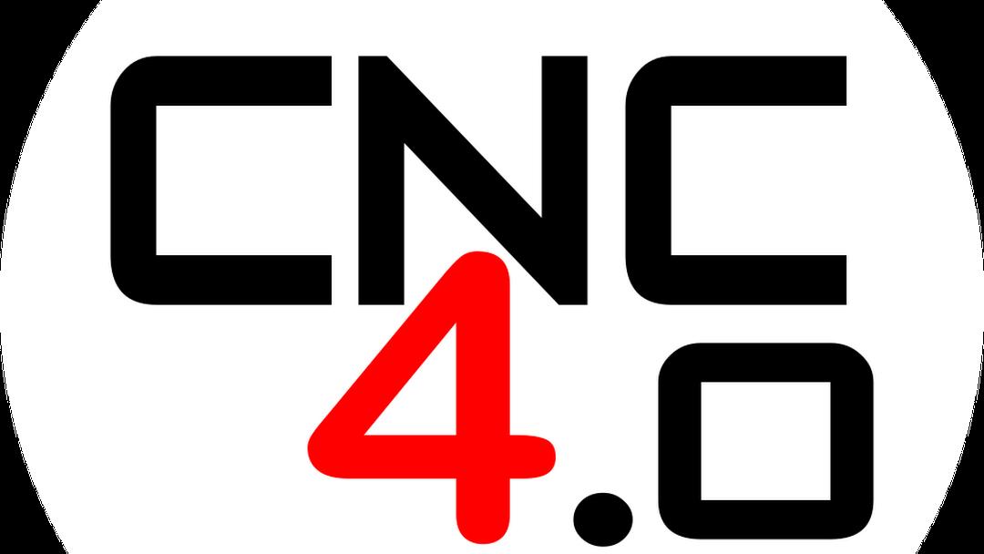 Cnc4 0 - Servicio técnico CNC en Gral  Pacheco