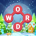 Word Connection: Puzzle Game icon