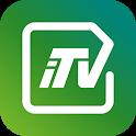 Mega iTV icon