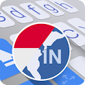 ai.type Indonesian Dictionary icon