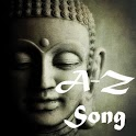Buddhist Songs & Music : Relaxing Meditation music icon