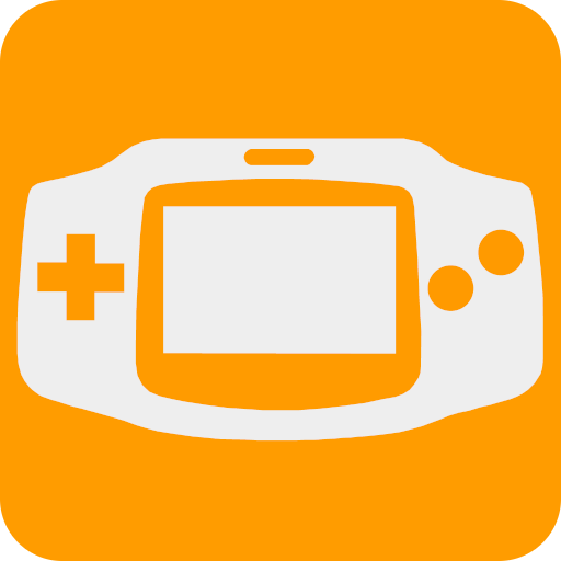 gba emulator with speed up android