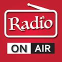 Tamil FM Radio Live - Online fm Radio Tamil Songs icon