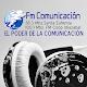 Fm Comunicación Santa Eufemia Download for PC Windows 10/8/7