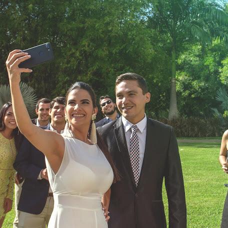 Fotógrafo de bodas Angel Serra arenas (AngelSerraArenas). Foto del 14.01.2018