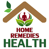 Health & Home Remedies, Workout Yoga Beauty tips