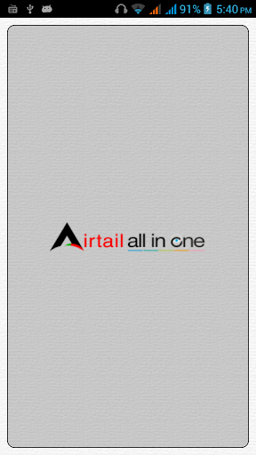 Airtail All In One