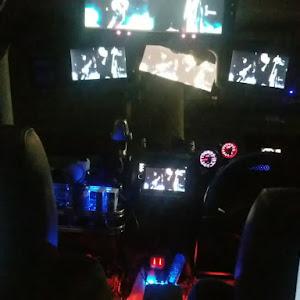 プレオ RV2 A バンのカスタム事例画像 プレモグさんの2020年03月24日18:48の投稿