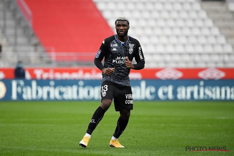 Ligue 1 : un ancien attaquant de Pro League trouve la faille, Raymond Domenech neutralise Jérémy Doku