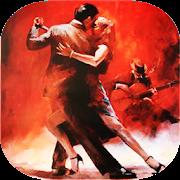 Tango Music Live