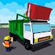 City Garbage Truck Drive Simulator (game)