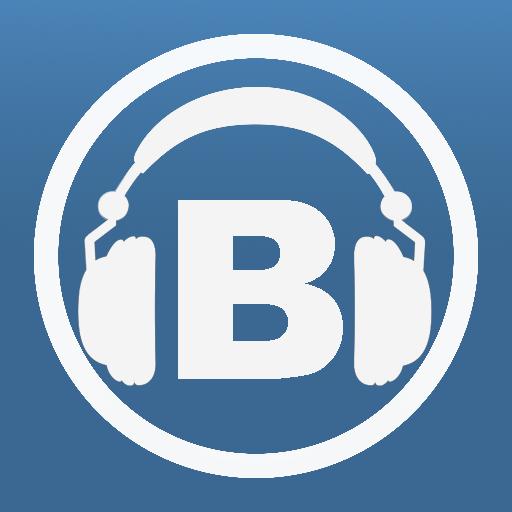 Музыка Вконтакте app (apk) free download for Android/PC/Windows