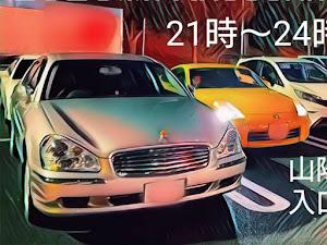 のカスタム事例画像 ヒロRB@SKYLINE CLUB in 広島さんの2020年01月11日13:47の投稿