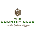 Golden Nugget Country Club icon
