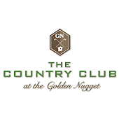 Golden Nugget Country Club