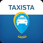 WayTaxi - Versão Taxista icon