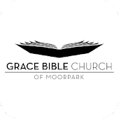 Grace Bible Church of Moorpark