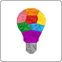 Aptitude Test Preparation icon