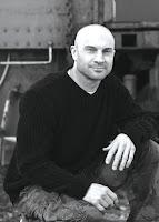 Michael Walton photo