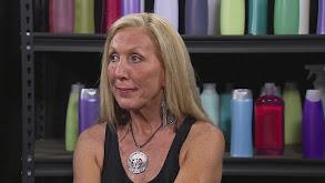 Pat's Hair Shoppe: Douglasville, GA thumbnail
