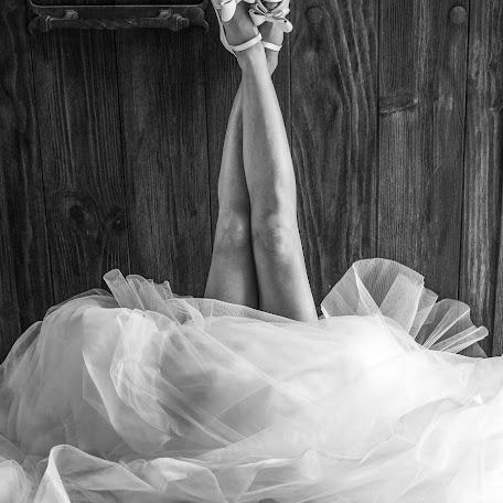 Fotógrafo de bodas Miguel Viquez (Viquez). Foto del 06.09.2017