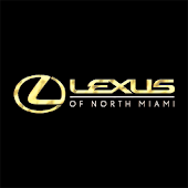 My Lexus of North Miami