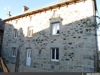 maison à Laguiole (12)