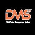 DMS (Buildup-Alsaniya)