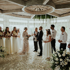 Wedding photographer Elena Avramenko (Avramenko). Photo of 03.09.2017